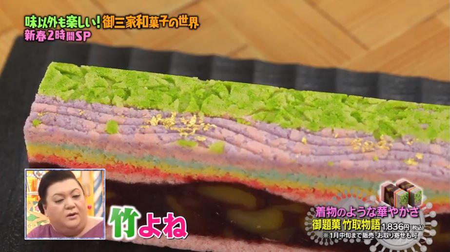 f:id:yumajunsa:20180112201935j:plain