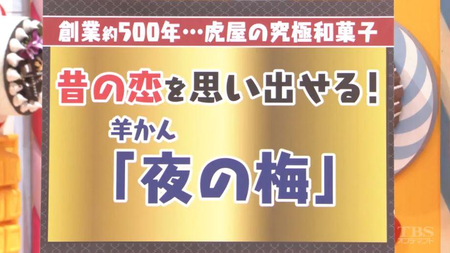 f:id:yumajunsa:20180112202450j:plain