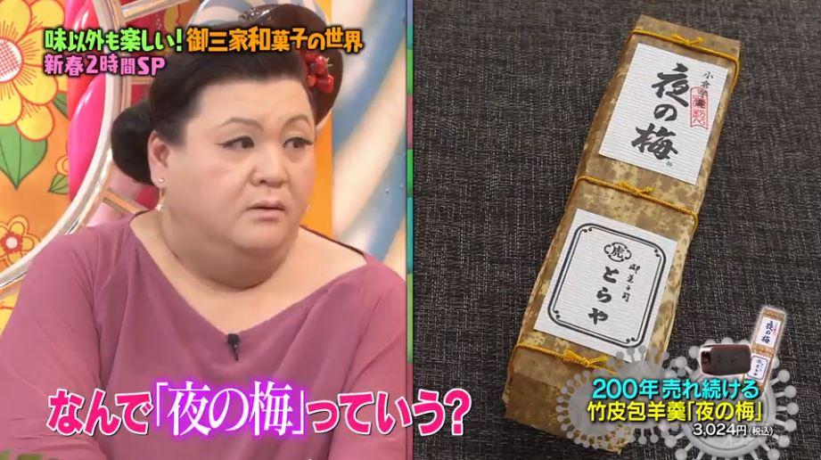 f:id:yumajunsa:20180112202710j:plain