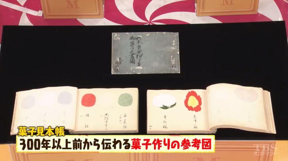 f:id:yumajunsa:20180112203646j:plain