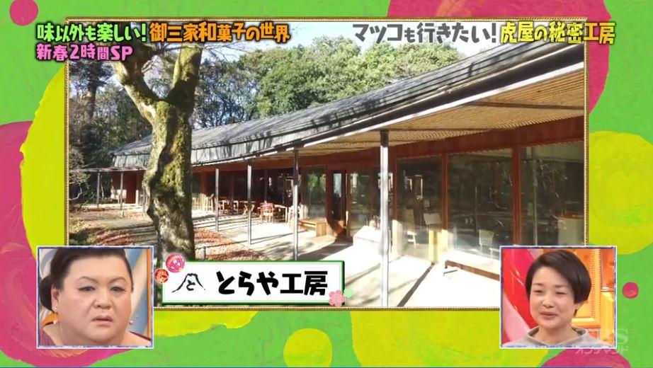 f:id:yumajunsa:20180112205411j:plain