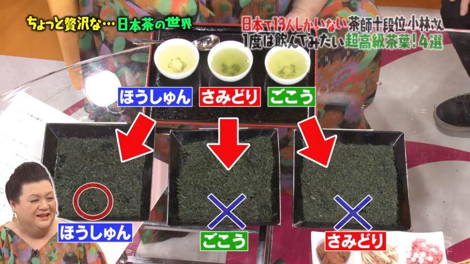 f:id:yumajunsa:20180201213001j:plain