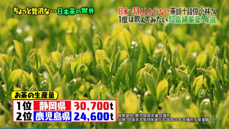 f:id:yumajunsa:20180201213617j:plain