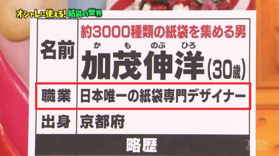 f:id:yumajunsa:20180202101919j:plain