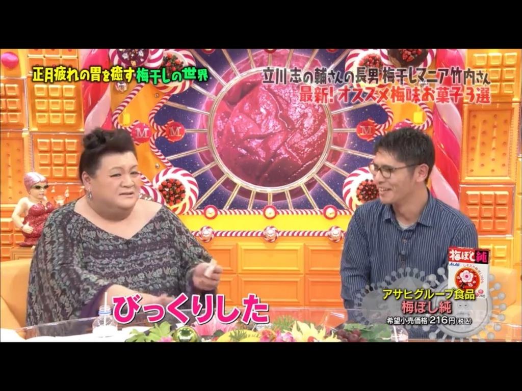 f:id:yumajunsa:20180208195653j:plain
