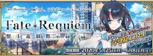 f:id:yumajunsa:20200613213744p:plain