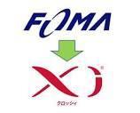 FOMA.jpg