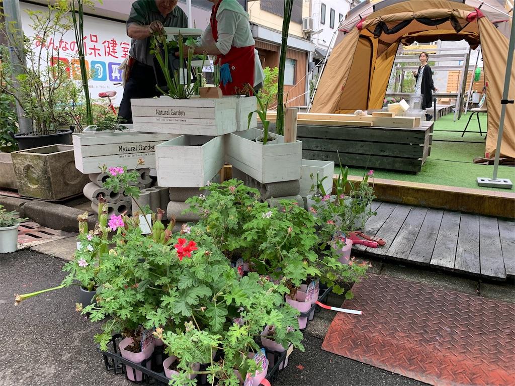 f:id:yumakumamoto:20190616161227j:image