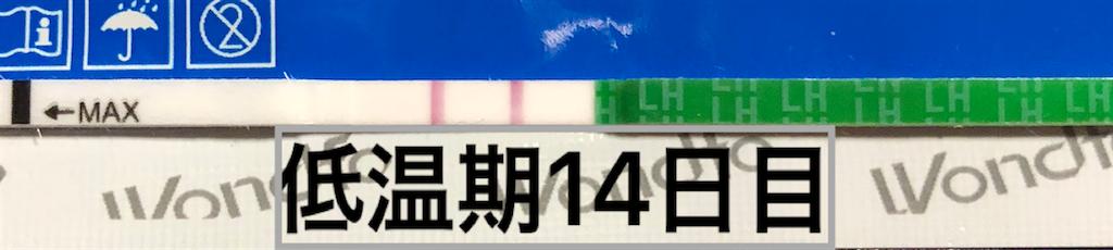 f:id:yumameco:20180924171156p:image