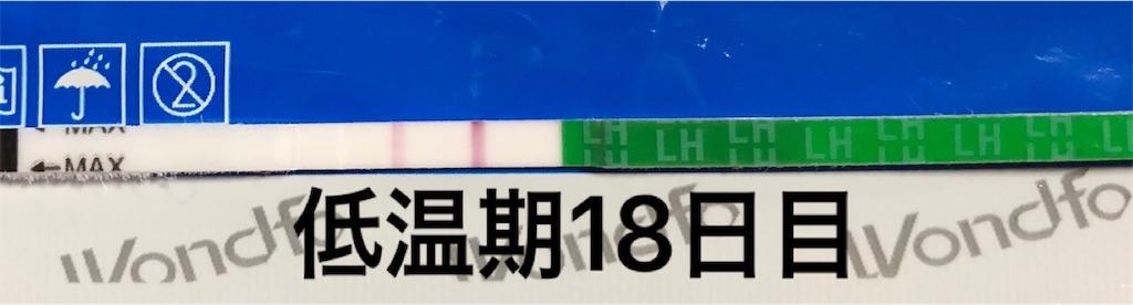f:id:yumameco:20180928095006j:image