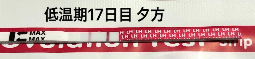 f:id:yumameco:20190709161549j:image