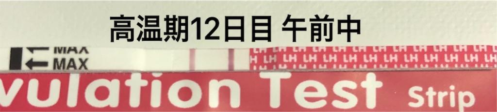 f:id:yumameco:20190906101255j:image