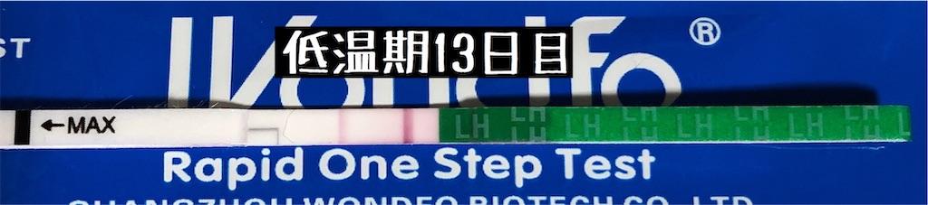 f:id:yumameco:20200125211104j:image