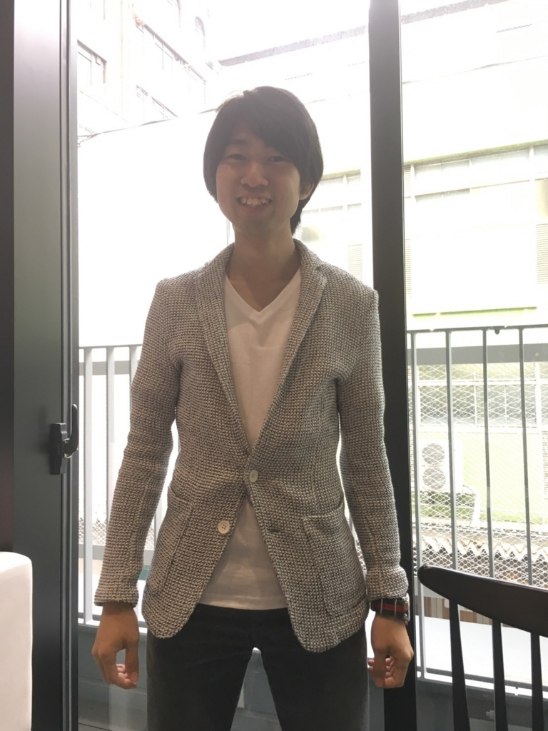 f:id:yumanobu:20170727202759j:plain