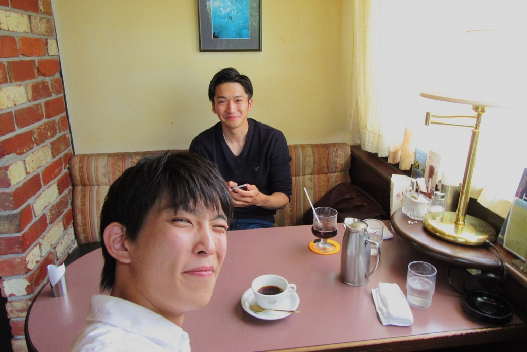 f:id:yumao:20160609213252j:plain