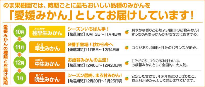f:id:yumao:20160801204441j:plain