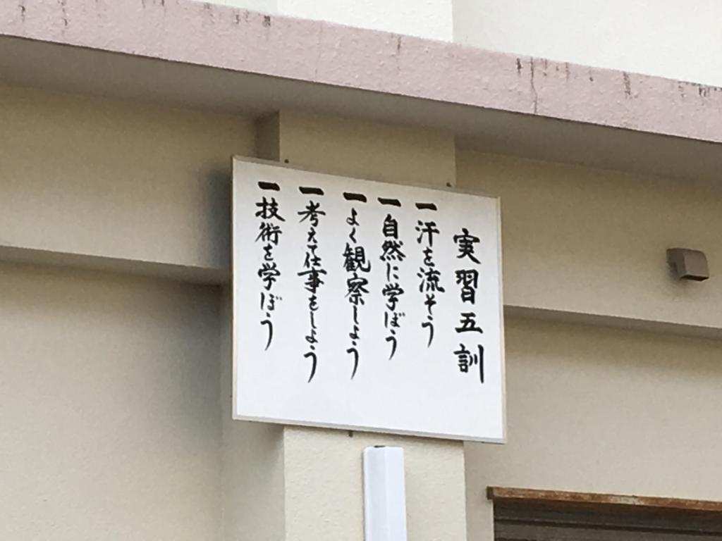 f:id:yumao:20161120120644j:plain