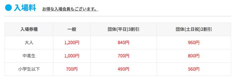 f:id:yumao:20161225104842p:plain