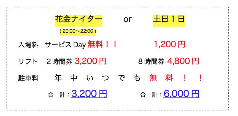 f:id:yumao:20161225124943p:plain