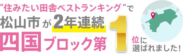 f:id:yumao:20170110204200j:plain