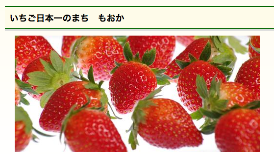 f:id:yumao:20170219154559p:plain