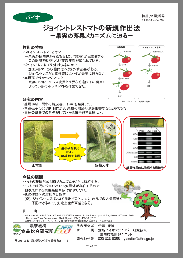 f:id:yumao:20170318234647p:plain