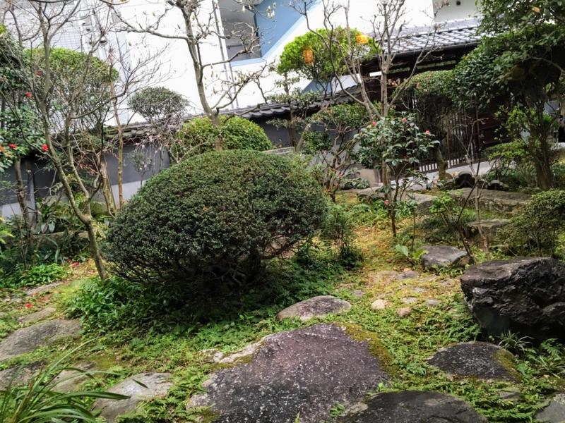 f:id:yumao:20170320212331j:plain