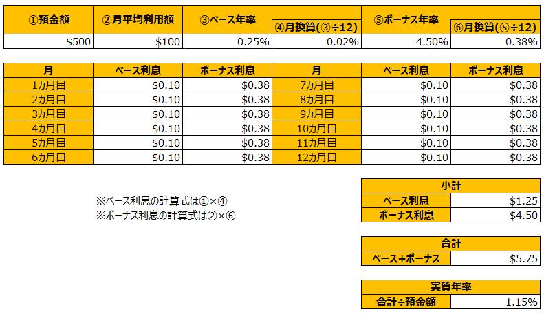 f:id:yumaog168:20201218034149p:plain