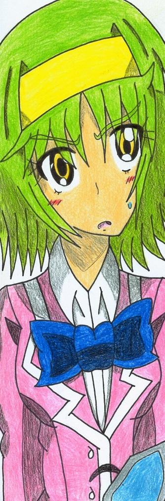 f:id:yumatoraru:20160806230443j:plain
