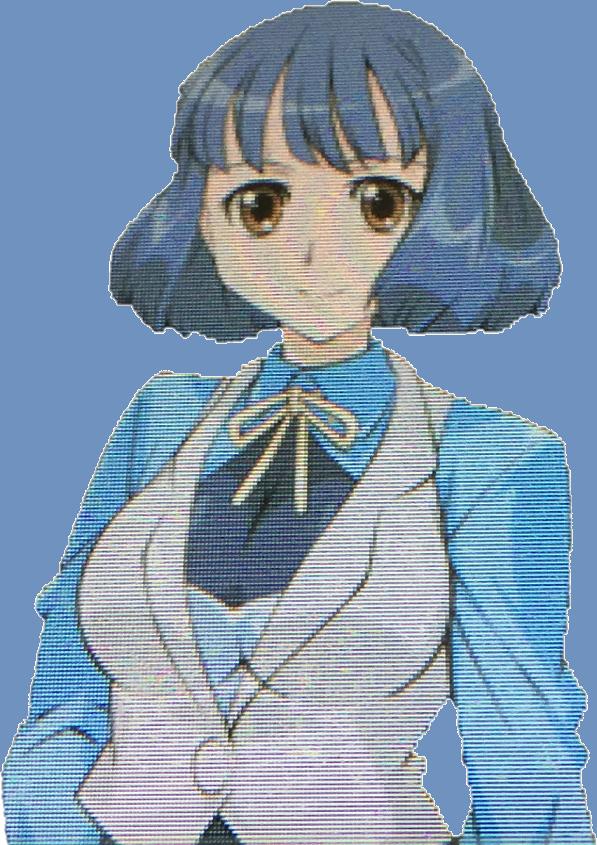 f:id:yumatoraru:20190124194748p:plain