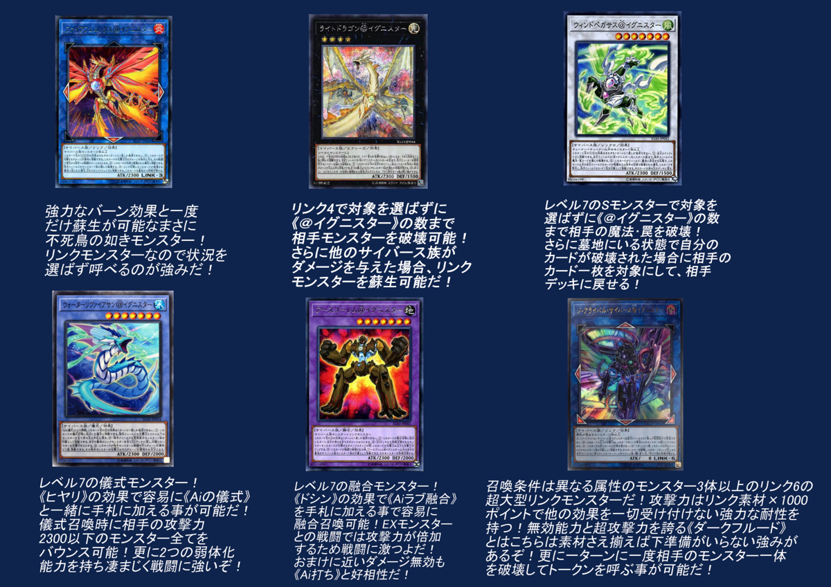 f:id:yumatoraru:20210111211924p:plain