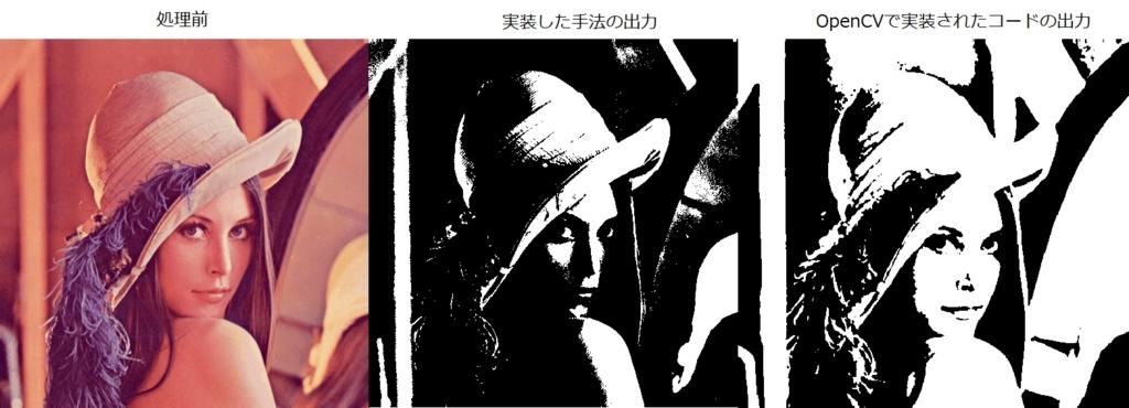 f:id:yumatsuge:20160812222138j:plain