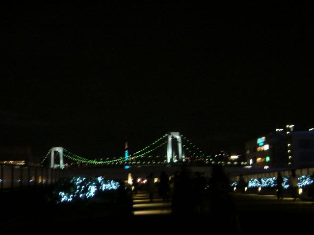 【ネタバレ有り】2014年コンサートツアー@9/13(土)Zepp DiverCityの画像