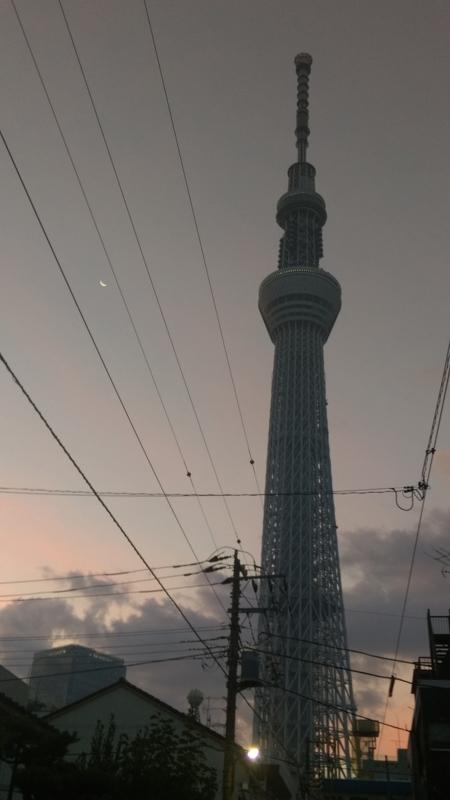 2014年10月19日(日)日比谷野外大音楽堂の画像