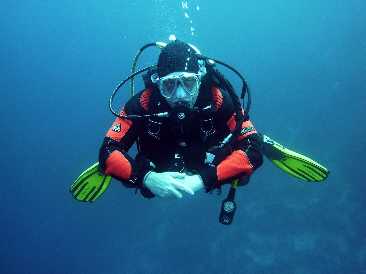 f:id:yume-diver:20210210100214j:plain