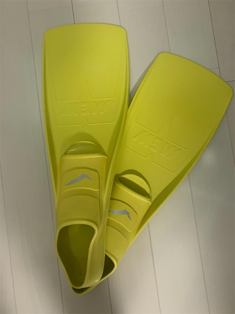 f:id:yume-diver:20210310164307j:plain