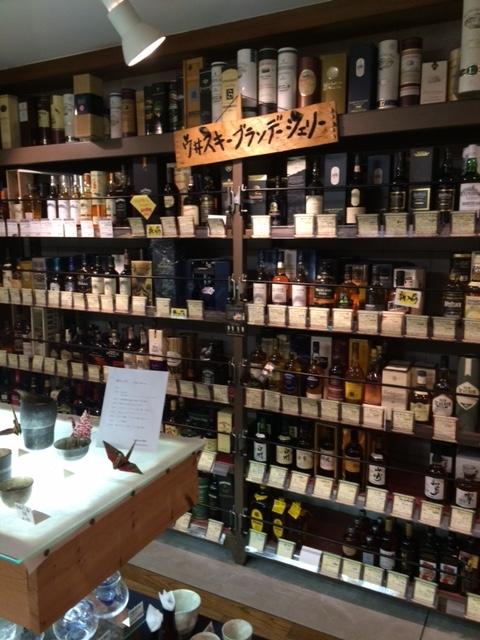 f:id:yume-kashiwagi:20160626140943j:plain