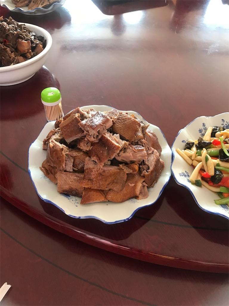 f:id:yume-kashiwagi:20161209214915j:image
