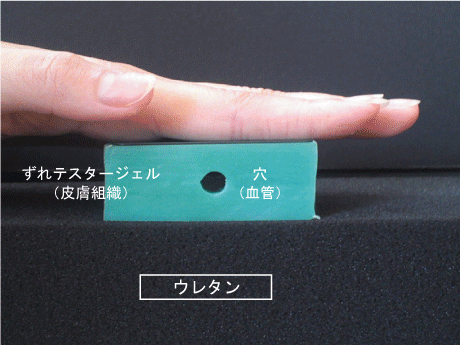 f:id:yume-kashiwagi:20170307124342j:plain