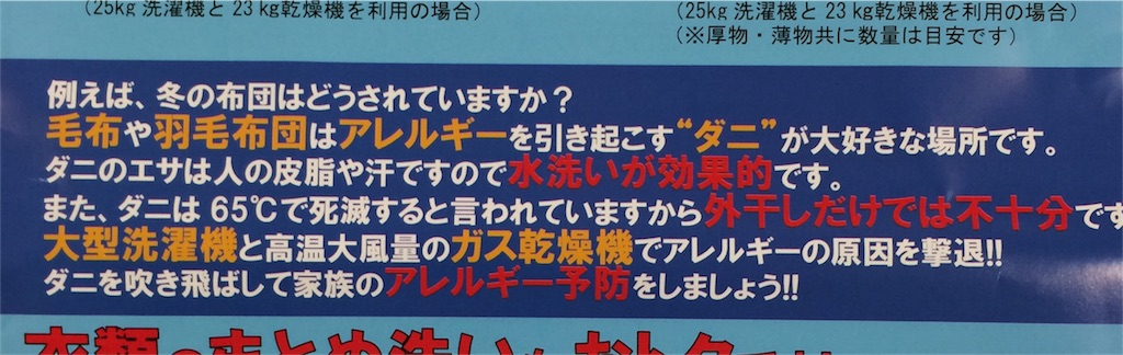 f:id:yume-kashiwagi:20170621002319j:plain