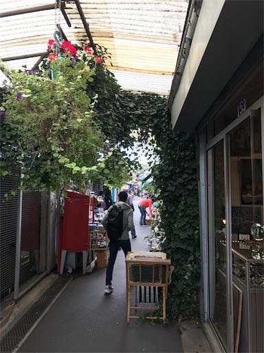 f:id:yume-kashiwagi:20180209140218j:image