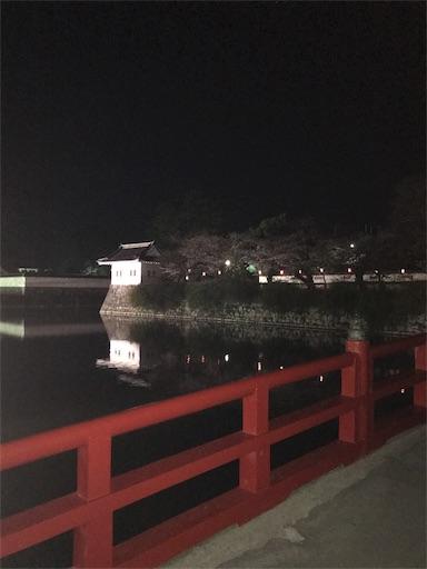 f:id:yume-kashiwagi:20180326085217j:image