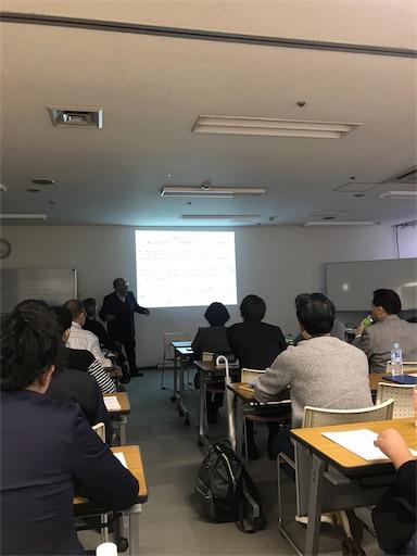 f:id:yume-kashiwagi:20190414163830j:image