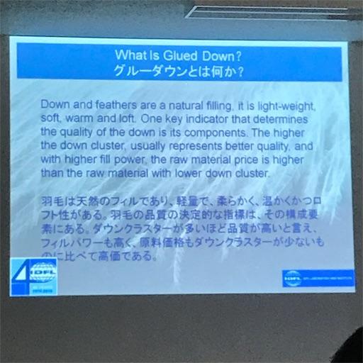 f:id:yume-kashiwagi:20190414164035j:image