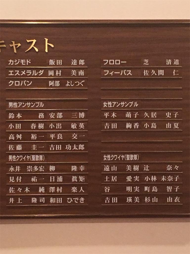 f:id:yume-sakupan:20170126170151j:image