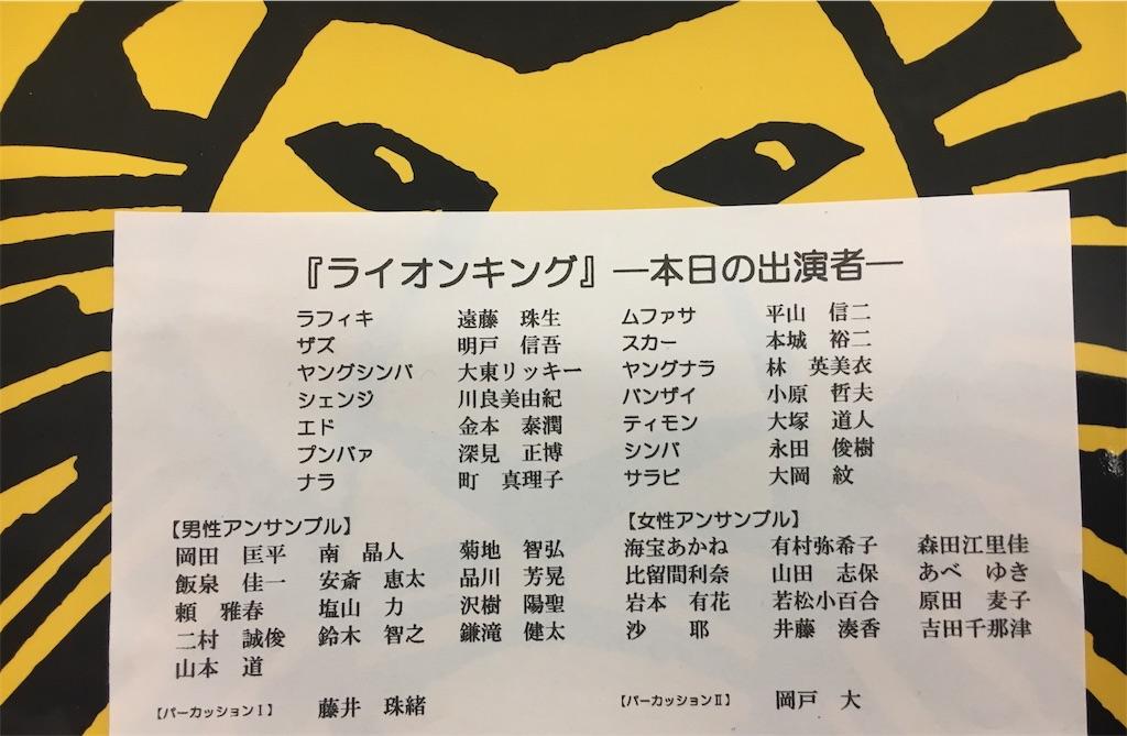 f:id:yume-sakupan:20170210052417j:image