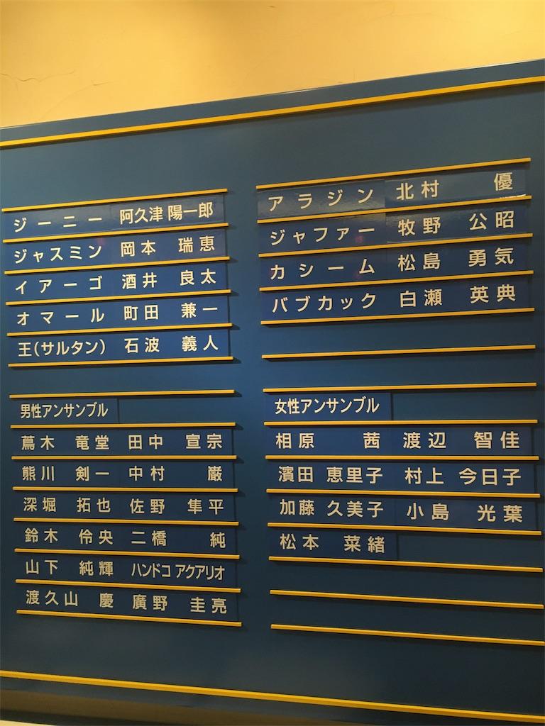 f:id:yume-sakupan:20170210052527j:image