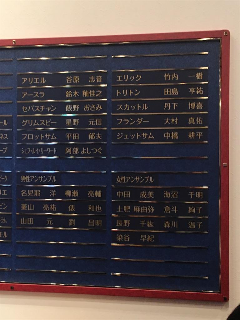 f:id:yume-sakupan:20170408210443j:image