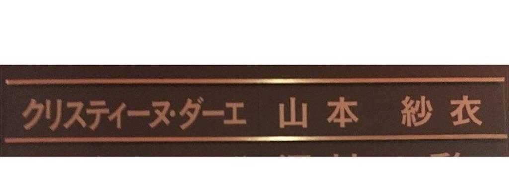 f:id:yume-sakupan:20170728214848j:image