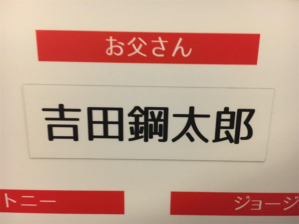 f:id:yume-sakupan:20170802174205j:image